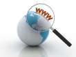 global search concept Myths & Realities of Blog Traffic: 7 Steps to Clarity