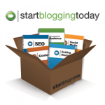 sbt1 150x150 How to Start Blogging Today: <br>Its never too late to be a noob