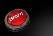 start button Bloggers Block Strikes Blog Squad...Blogger Bites Back