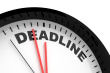 deadline Content Marketing for Coaches and Consultants