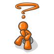 orange man thinker E Newsletter Review: Hows Your Ezine?