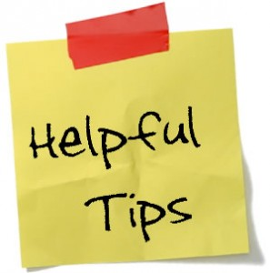 helpfultips 5 Ways to Get Readers to Respond