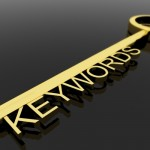 Keywords 150x150 Keyword Research: What Smart Professionals Know