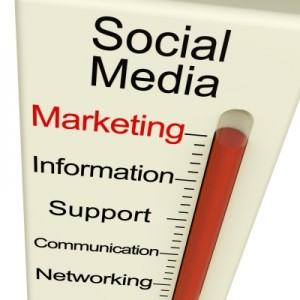 SocialMedia freedigitalphotos.net  300x300 6 Tips for Easy Ebook Promotion <br> with Social Media