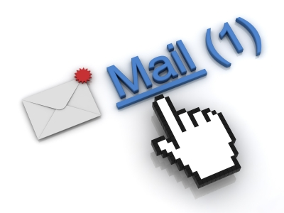 Guest Blogging: How to Write a Compelling Email Offer   Writing On ...