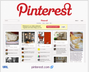 pinterest 300x242 How Content Marketing Works on Pinterest
