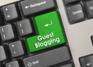 GuestBlogging 300x216 Guest Blogging: Just How Important Is It?