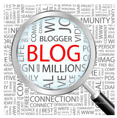 Blog Visibility 5 Ways to Make Your Business Blog Remarkable