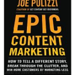 EpicContent JoePulizzi 150x150 Epic Business Blog Content: 2 Questions Every Blog Owner Must Ask
