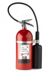 Fire Extinguisher 205x300 The Biggest Mistake Experts Make When Writing an Ebook