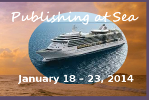 Publishing at Sea 300x202 Expert Ebook University: Publishing at Sea