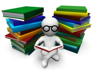 Research Readers 300x225 Expert Ebooks: Getting Reader Research Right