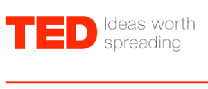 TED 300x129 2 Writing Tips for Expert Ebooks from TED Talks