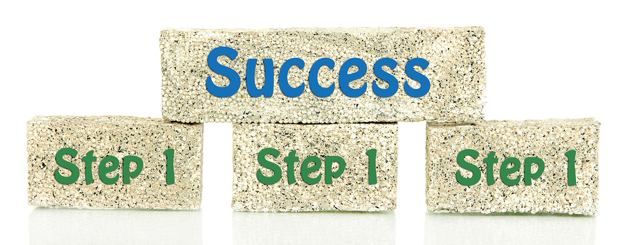 Success How to Write Great Blog Posts Every Time