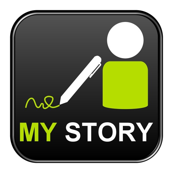 About-Page-My-Story