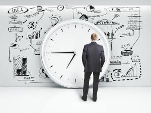 Avoid Time Suck