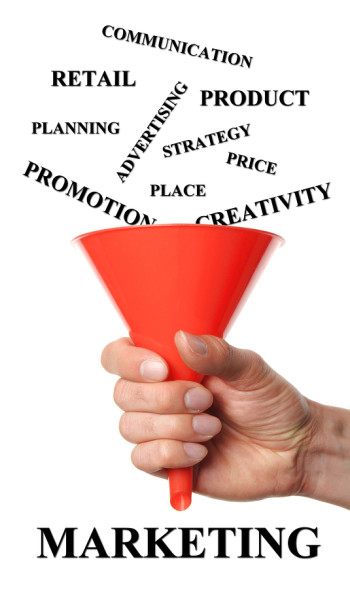 Product-Funnel