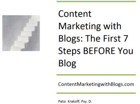 Content-Marketing-with-Blogs-7-Steps