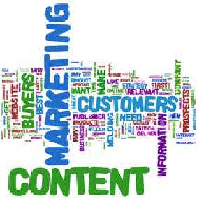 Content Marketing-Hire-Writer-for-your-business