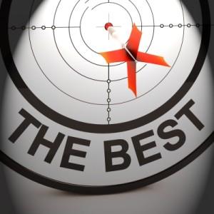 Best-Business-Blog