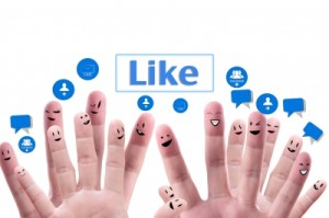Attract-more-Readers-Blog-Likes
