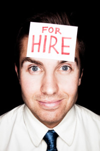 For-Hire-b y-Steve-Bremner-istock