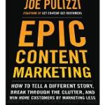 Epic-Content-Joe-Pulizzi