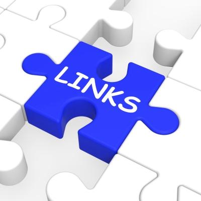 linking - Image