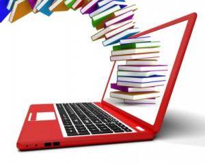 ExpertEbooks-StuartMiles