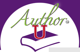 AuthorU.org