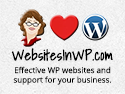 WebsitesInWP