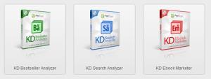 KD-Suites-Programs