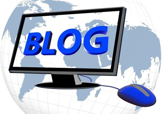 Blog - Chamber
