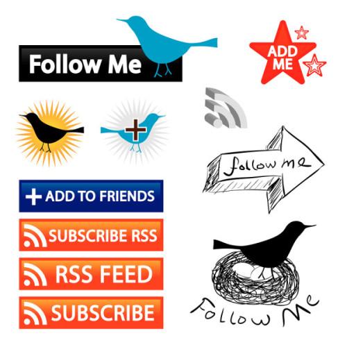 Social-Media-Blogging
