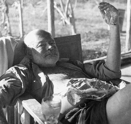 Blog-Content-Hemingway